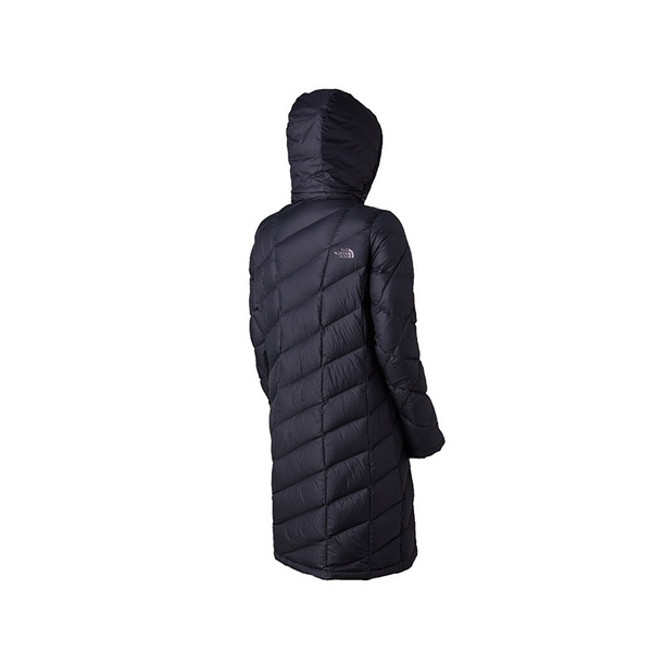 Casual outdoor women winter jackets women clothing