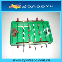 professional manufacturer foosball soccer table