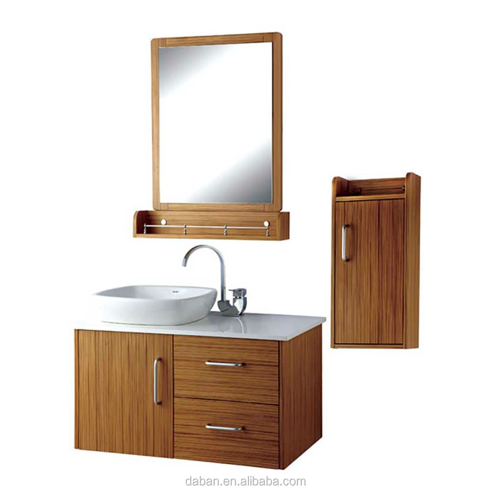 Vanity Cabinet Bathroom, Vanity Cabinet Bathroom Suppliers and ...