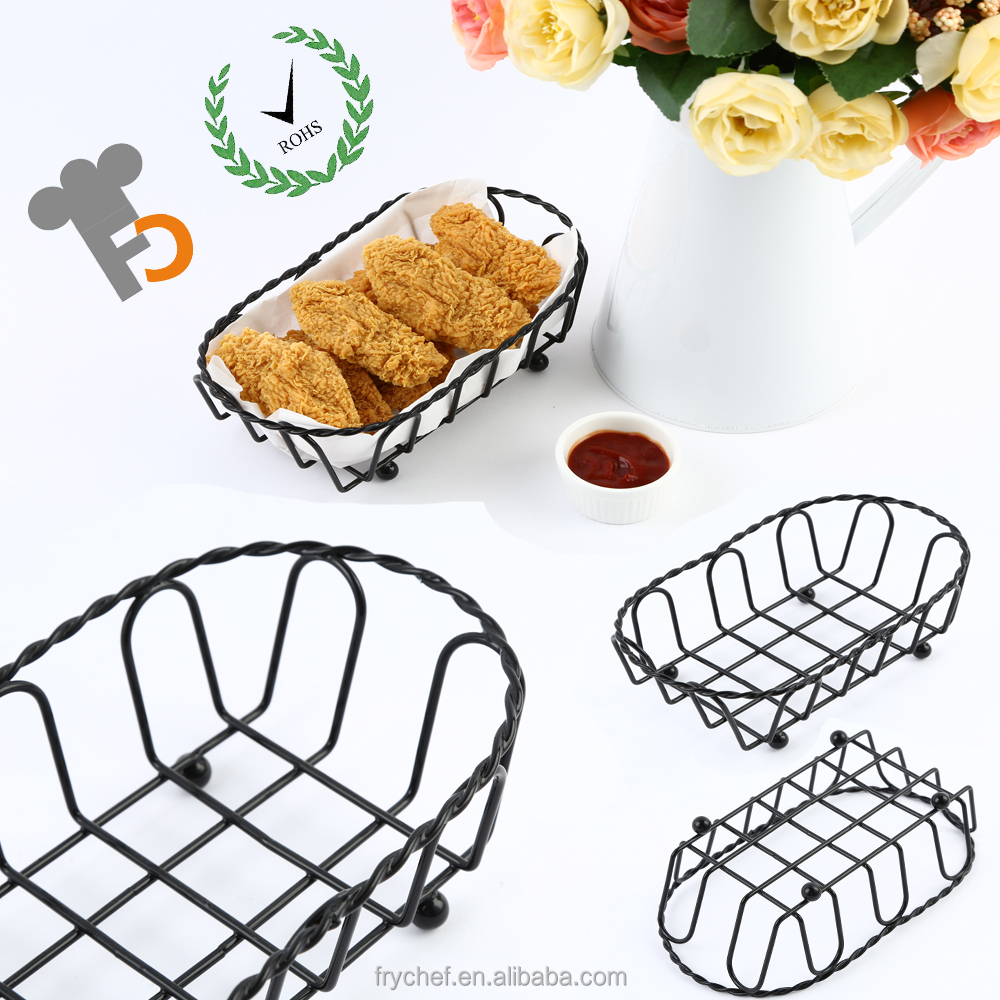 Bakery Bread Baskets, Bakery Bread Baskets Suppliers and ...