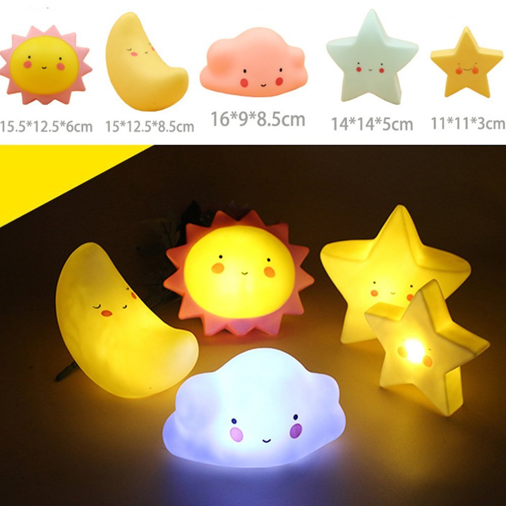 Cheap Night Lamp For Children Find Night Lamp For Children Deals On