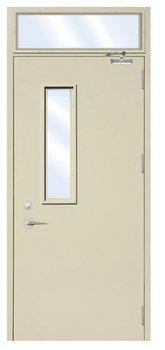 Top Quality Heat Resistant Glass Steel Doors For Fireplace Buy Heat Resistant Glass Doors For