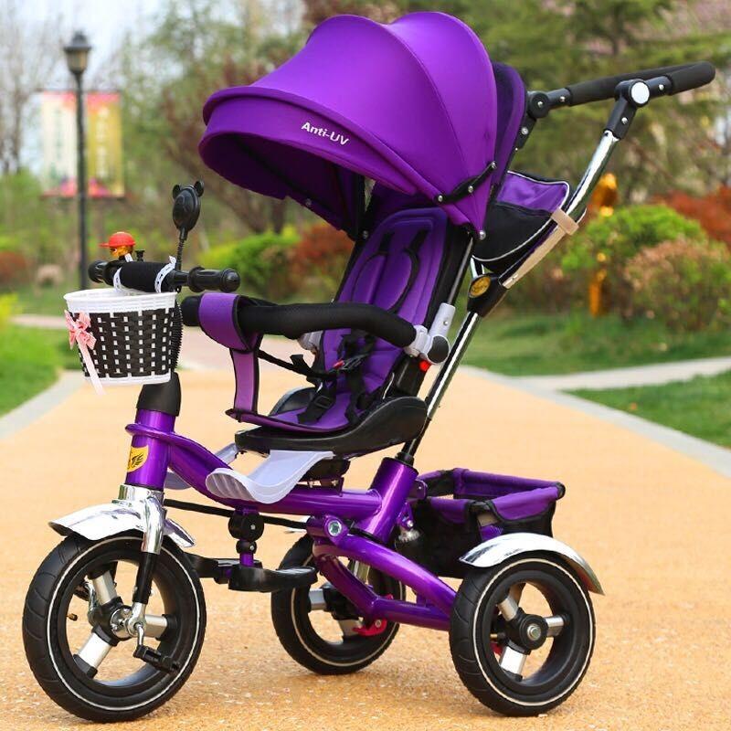 Велосипед смарт кидс фото с детьми
