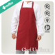 Vietnam Coffee Store Cooking Tools Cover Apron To Staff Uniform