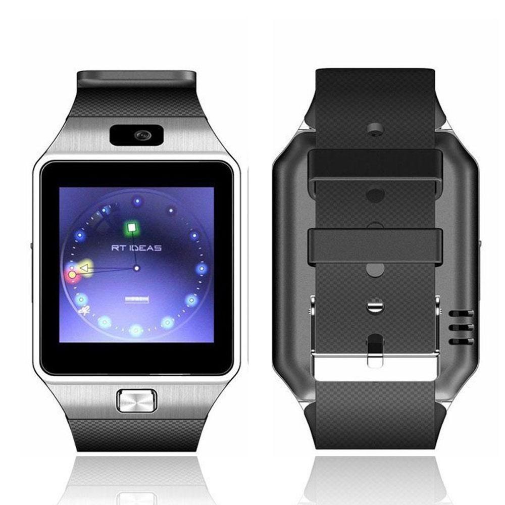 Popular Smartwatch Samsung-Buy Cheap Smartwatch Samsung