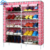2015 Large personal shoe racks for sale shoe rack/ cheap shoe rack