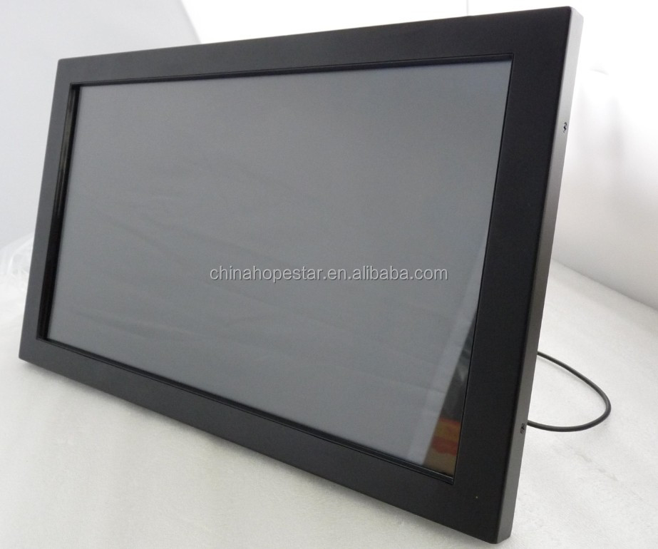 android 21.5 inch all in one pc / 21 inch touch screen pc