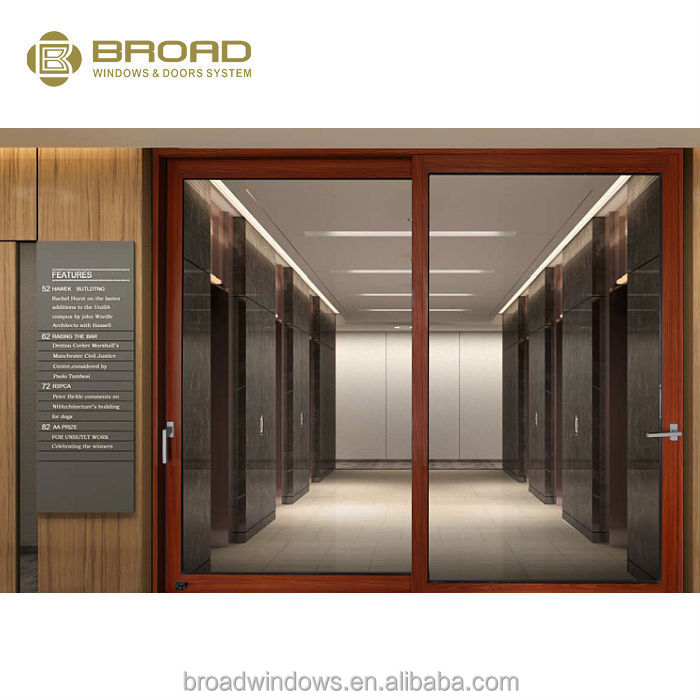 Western Sliding Doors Western Sliding Doors Suppliers And