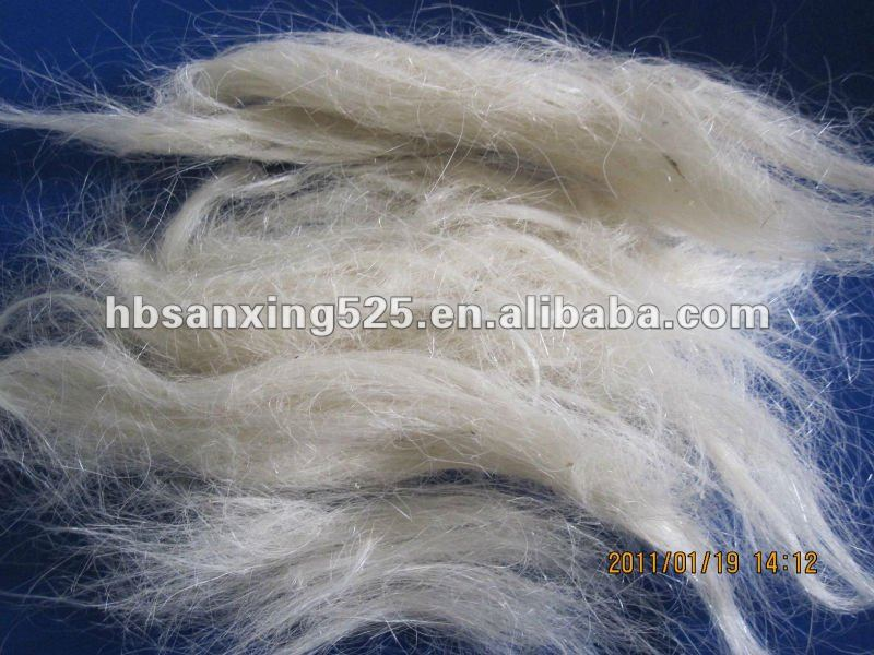 Hot sale of Goat hair,goat hair waste