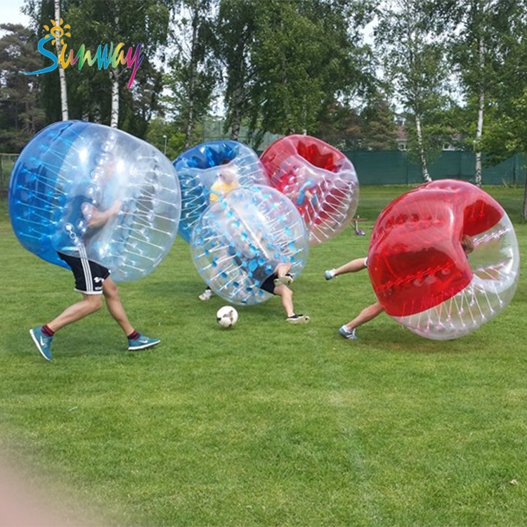 TPU or PVC Inflatable Human Zorb <strong>Balls</strong> Track, Inflatable Bubble <strong>Ball</strong>, Inflatable Walking <strong>Ball</strong> for Promotion