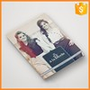 Wholesale New Products Clothing Display Catalog With Fashion Design