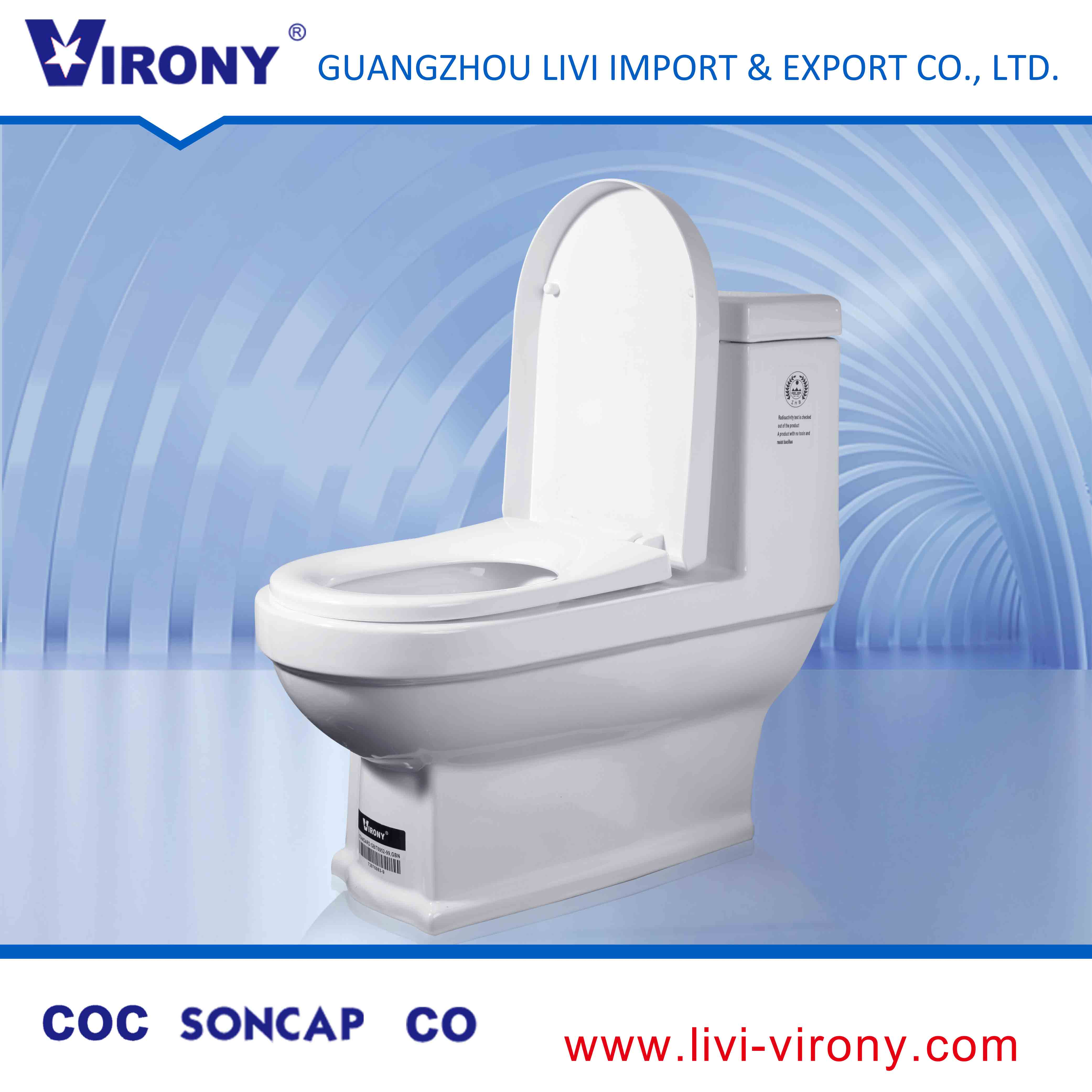 Wc Japanese, Wc Japanese Suppliers and Manufacturers at Alibaba.com