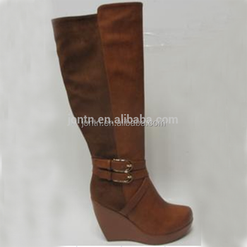 Stocklot Lady Boot For Sale