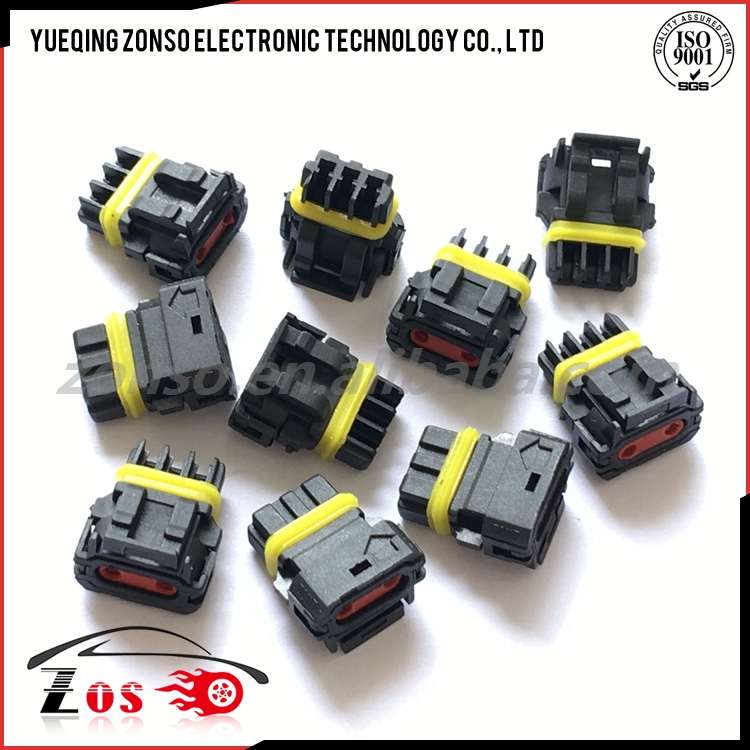 auto wiring harness connector for toyota auto wiring harness connector for toyota, auto wiring harness toyota wire harness connectors at gsmx.co