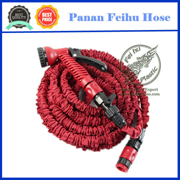 Fh9000 Top Qualityhouses Door Garden Tools As Seen Tv Garden Hose