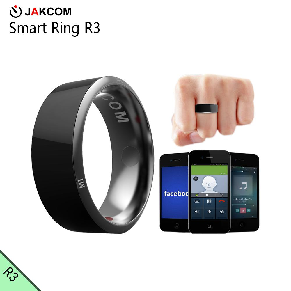 Jakcom R3 Smart Ring Consumer Electronics Mobile <strong>Phone</strong> & Accessories Mobile <strong>Phones</strong> Celular <strong>Android</strong> Runbo H1 Smartphone 4G