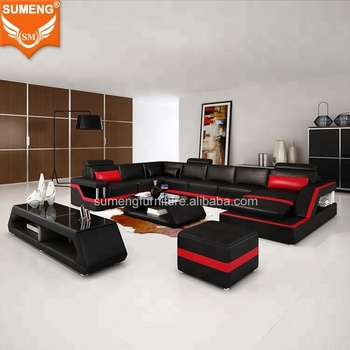 alibaba best sell leather used sectional sofas lv8003 plus buy rh unirons com br used sectional sofa craigslist used sectional sofa bed