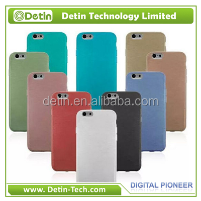 Brushed Paint effect Jelly Case cover for sony xperia t2 ultra phone case for sony xperia t2 ultra back cover from shenzhen