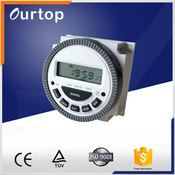 30 amp timer switch 110 volt timer switch buy 110 volt timer 30 amp timer switch 110 volt timer switch publicscrutiny Choice Image