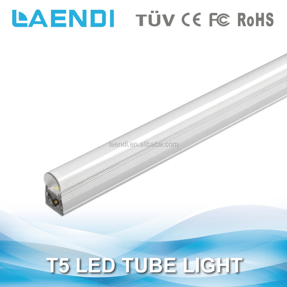 High Quality Bmc Light T5 Best Price - Buy Bmc Light T5High Quality Bmc Light T5Bmc Light T5 Best Price Product on Alibaba.com  sc 1 st  Alibaba & High Quality Bmc Light T5 Best Price - Buy Bmc Light T5High ... azcodes.com