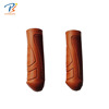 Beautiful Color PVC kids Bicycle Grip