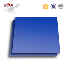 offset printing material thermal lithographic ctp plate