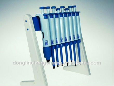 Adjustable pipettor, pipette,laboratory supplies,lab equipment