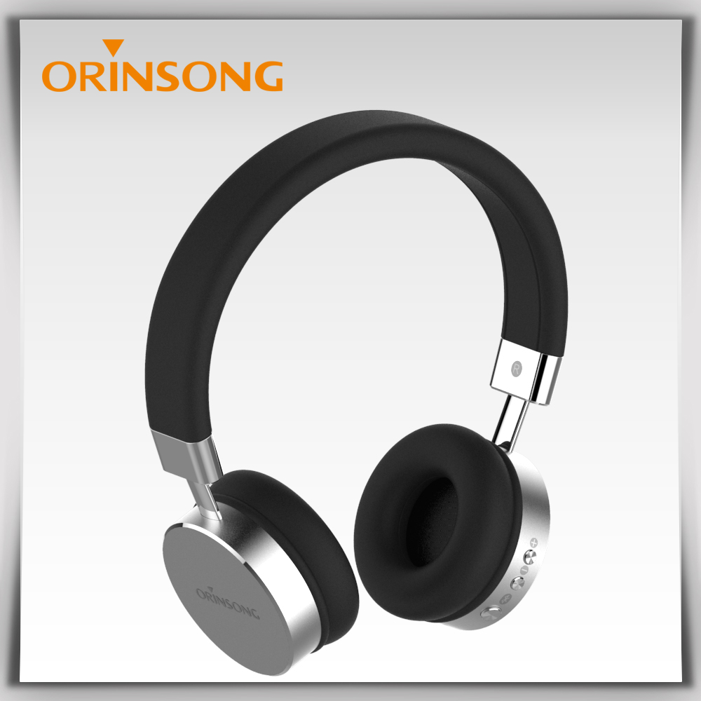 manufacturer bluetooth sleep headphones bluetooth sleep headphones wholesale supplier china. Black Bedroom Furniture Sets. Home Design Ideas
