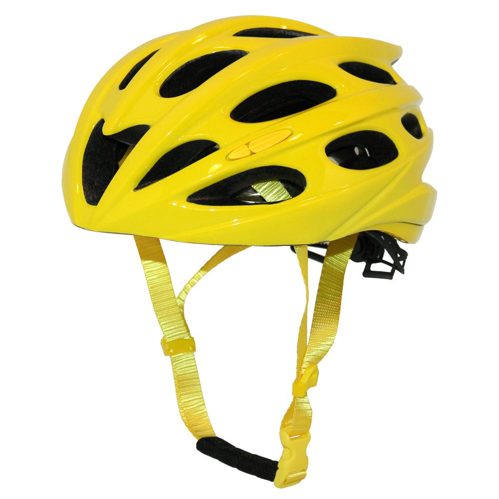 New arrival unisex road bike helmet
