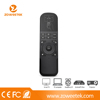 2017 HOT Selling Wireless Air mouse universal remote control for lg smart tv