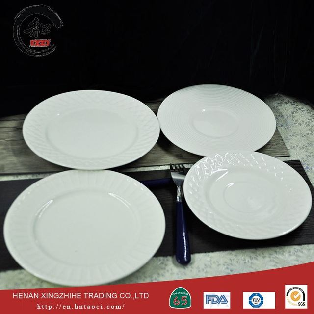 China Square Porcelain Plates Wholesale 🇨🇳 - Alibaba