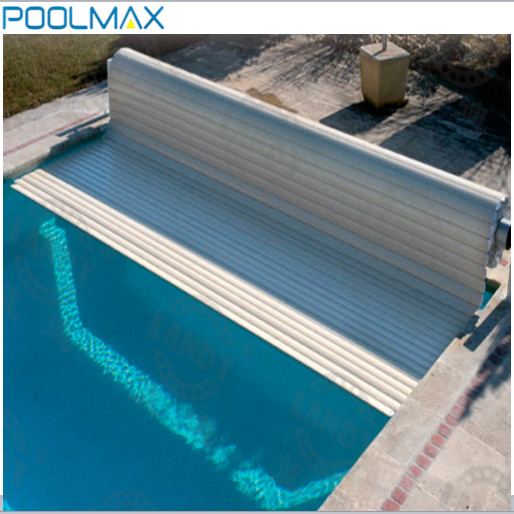 hard pool cover – kasko.site