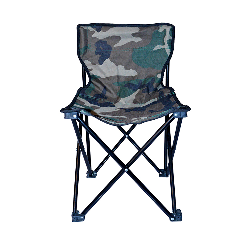Admirable Beach Camo Folding Chair For Hunting Buy Folding Chair Camo Folding Chair Beach Folding Chair Product On Alibaba Com Unemploymentrelief Wooden Chair Designs For Living Room Unemploymentrelieforg