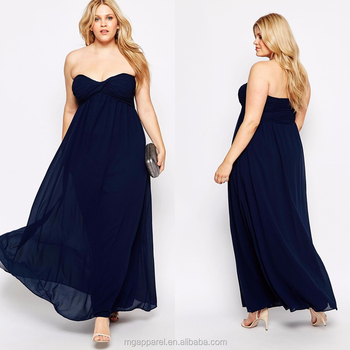 Praty Wear 100% Polyester Off Shoulder Plus Size Chiffon Maxi Fat Women  Dresses - Buy Fat Women Dresses,Chiffon Maxi Dresses,Plus Size Dress  Product ...