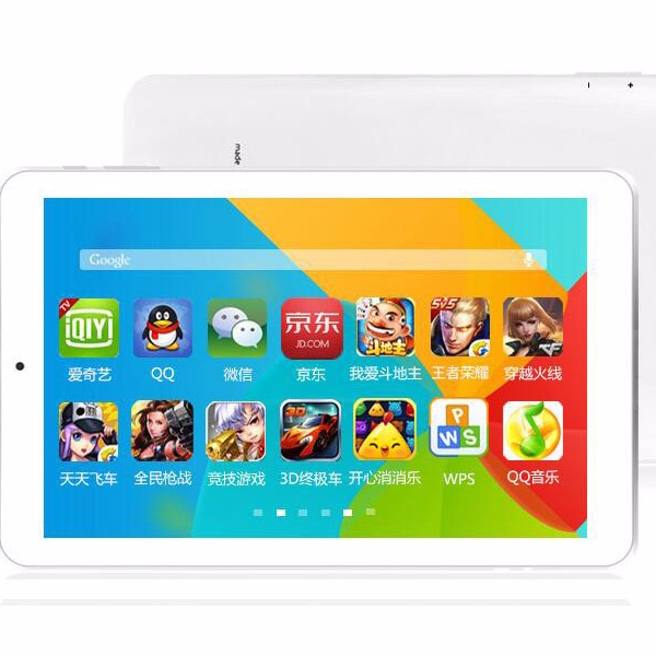 "Android tablet 7 inch tablet 1GB RAM 16GB ROM, 7"" 1280*800 IPS tablet"