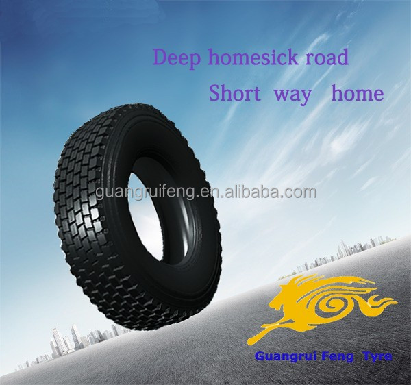 grossiste all pneu agricole acheter les meilleurs all pneu agricole lots de la chine all pneu. Black Bedroom Furniture Sets. Home Design Ideas
