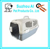 High Quality Sturdy Durable Corrugated Plastic Pet Carrier