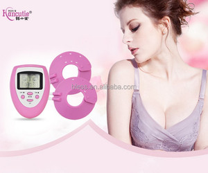 CE,Rohs Approved Breast Enhancer Bra OEM As Seen on TV