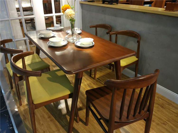 Vintage Restaurant Furniture, Vintage Restaurant Furniture Suppliers And  Manufacturers At Alibaba.com