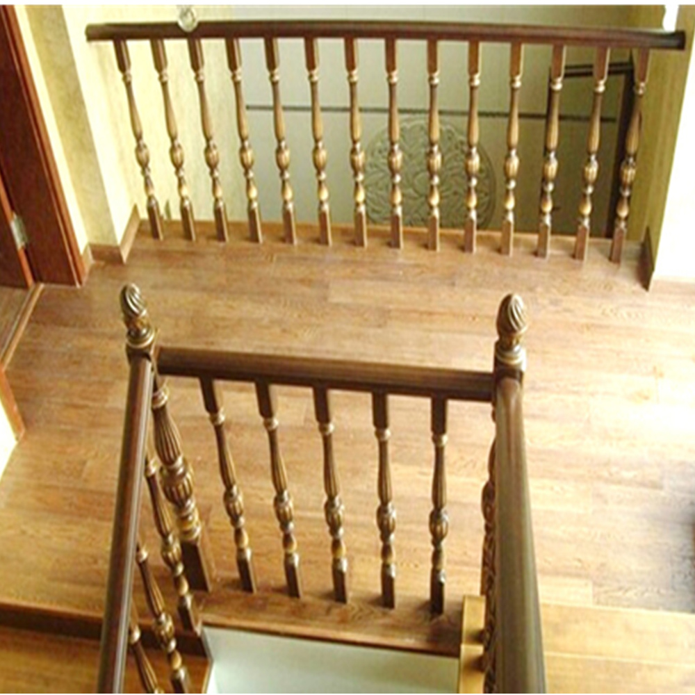 Balcony Railing Post Wholesale, Posted Suppliers - Alibaba