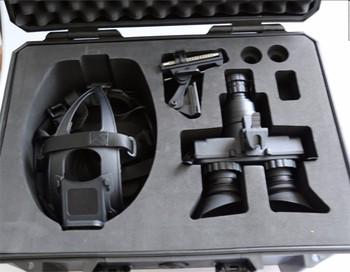 Militärische nachtsichtgeräte gen jagd nacht vison brille gen
