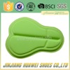 Kids Pads for cycling pants cycling gel pad for cycling jerseys