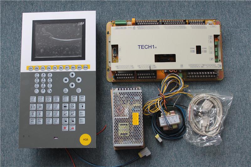 Aliexpress Com Buy Techmation Tech1 Control System