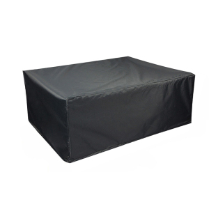 Protective Indoor/Garden Furniture Cover Waterproof