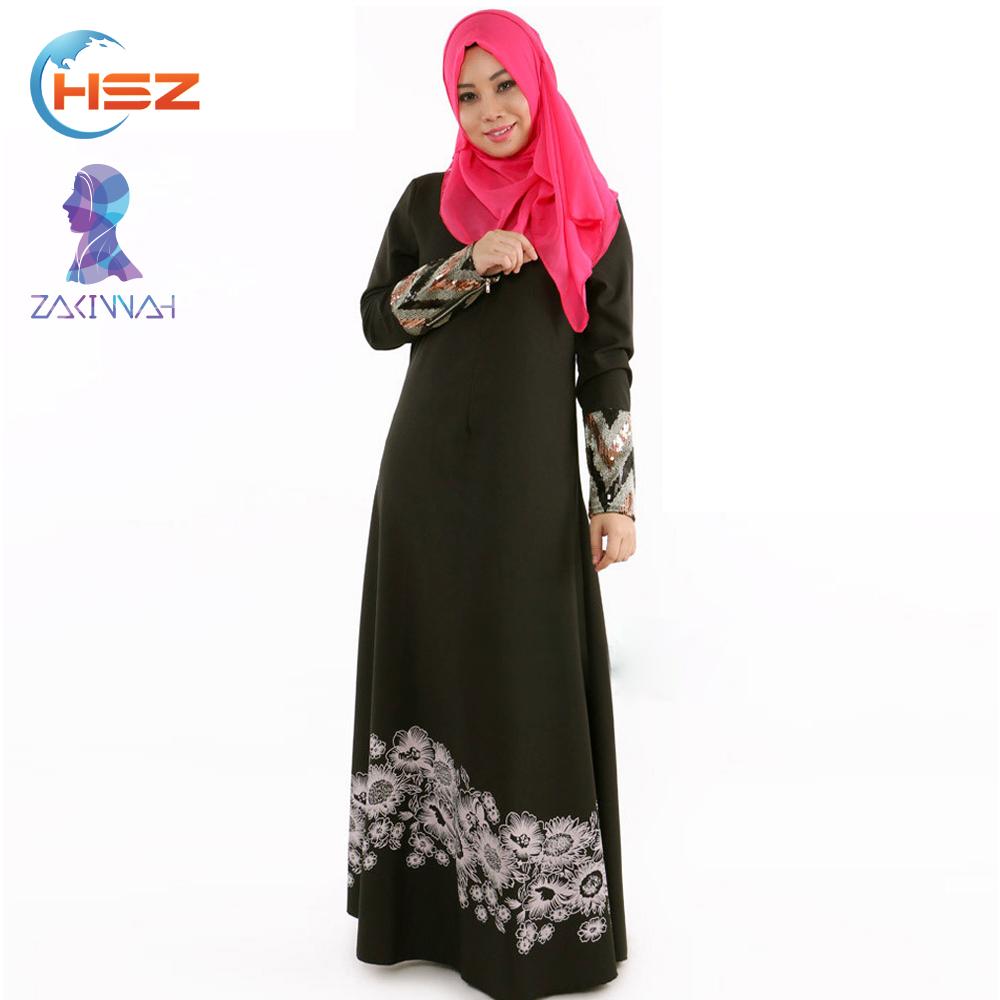 grossiste abaya rouge et noir acheter les meilleurs abaya. Black Bedroom Furniture Sets. Home Design Ideas