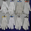 industrial glove for sale