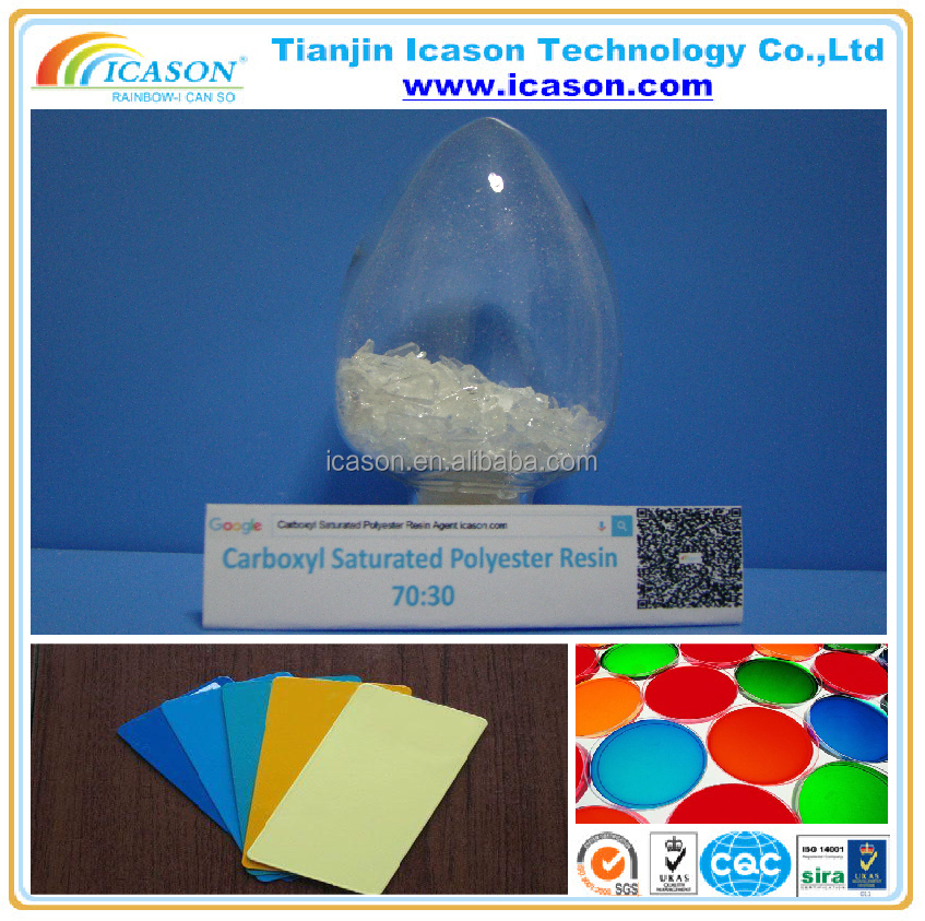 Price liquid unsaturated polyester resin epoxy vinyl ester resin