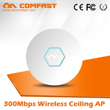 Best Buy Advanced pc Material COMFAST CF-E325 OEM Wireless Access Point