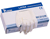 medical Latex Gloves, medical grade, disposable