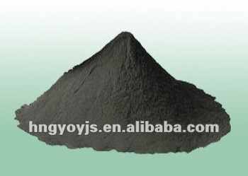 Export Coal Powder Activated Carbon Msds Used For Activated Carbon ...